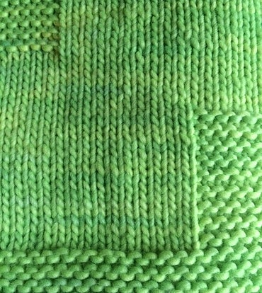 Image of Knit Wit 101