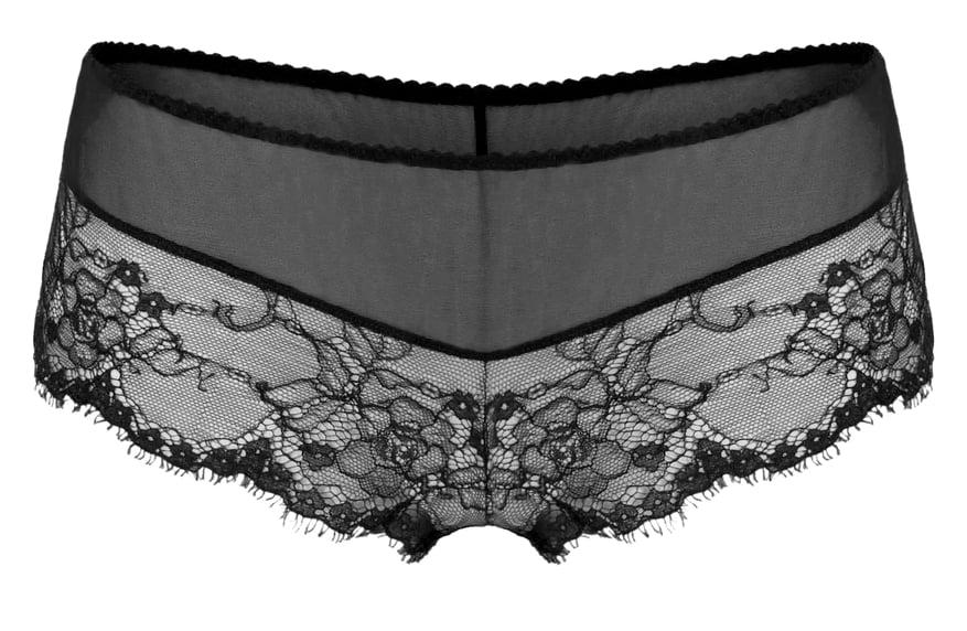 Image of Innocent Panties