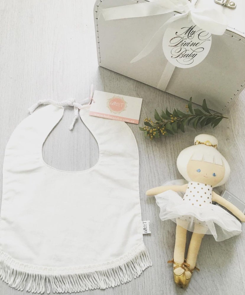 Image of Purely White Gift set