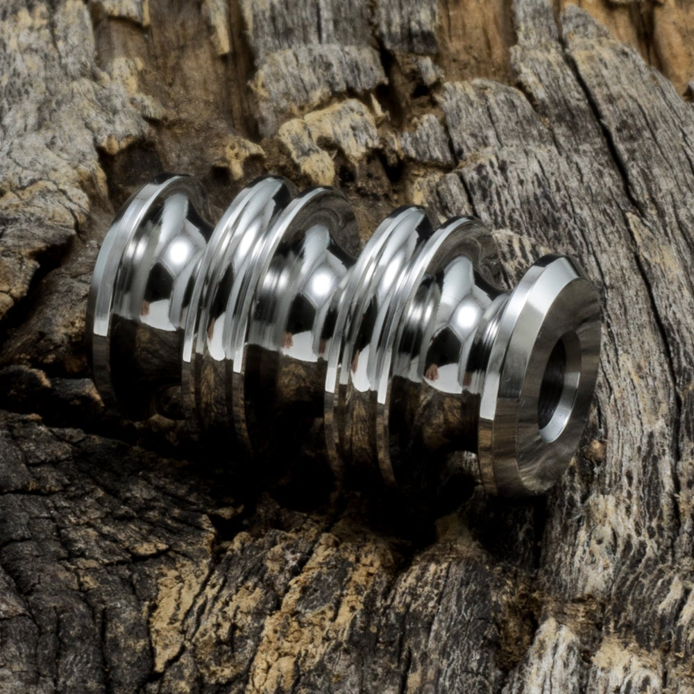 Image of Kraken Bead Polished