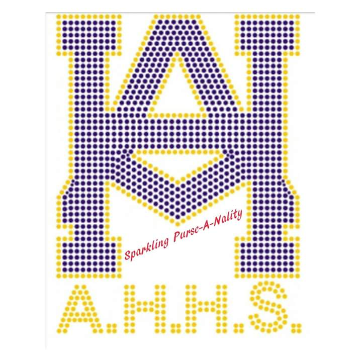 "Image of ""Sparkling"" High Schools (SHS/AHHS/SASA/BP)"