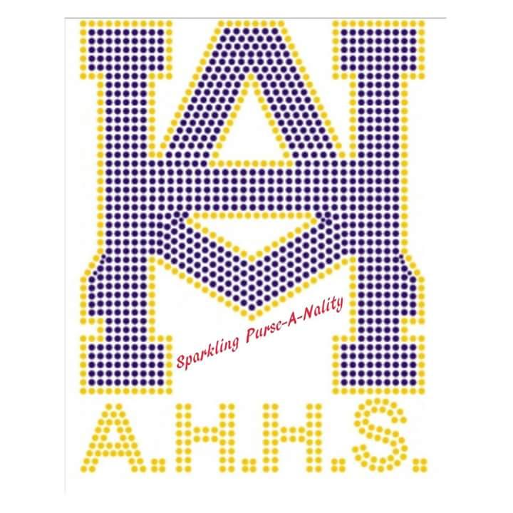 "Image of ""Sparkling"" High Schools (SHS/AHHS/SASA/BP)"