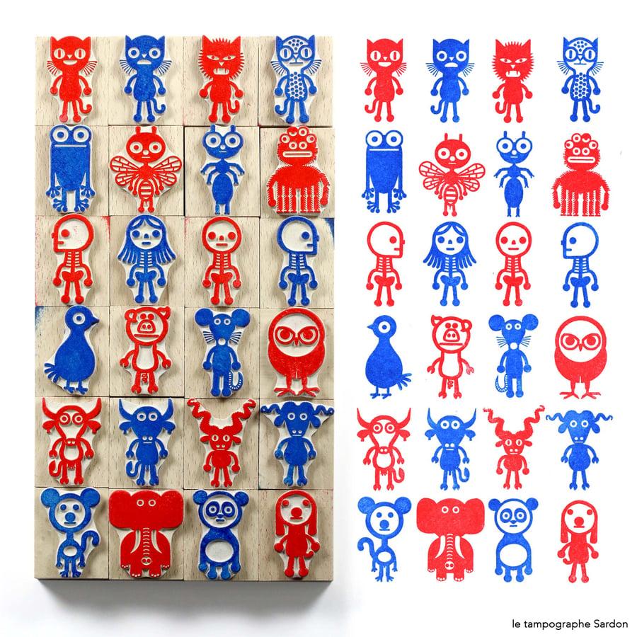 Image of Kawaii Box