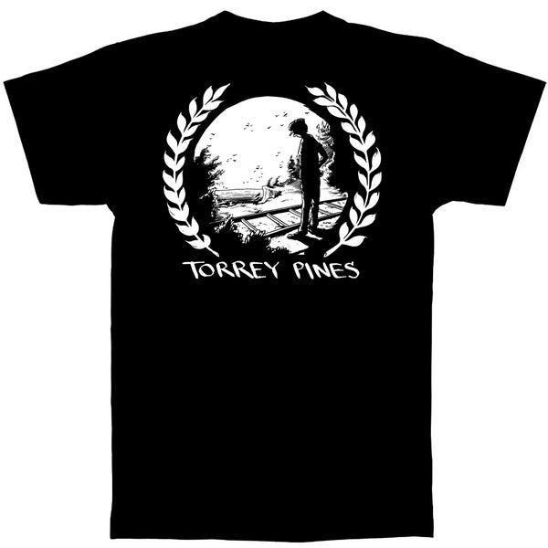 Image of Torrey Pines Classic T-Shirt