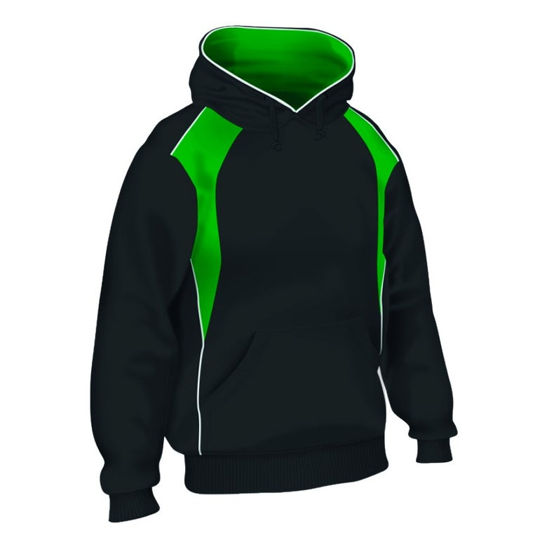 Image of South Berkshire HC Hoodie