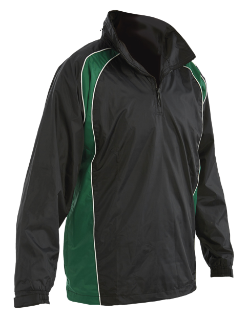 Image of South Berkshire HC Rain Jacket