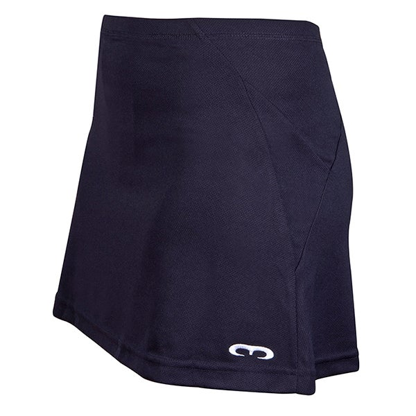 Image of South Berkshire HC Mercian skort