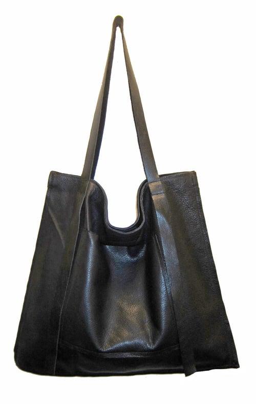 Image of Tote me Bag