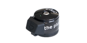 Image of Cinq5 The Plug III USB Charger