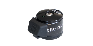 Image of Cinq5 The Plug III USB Charger