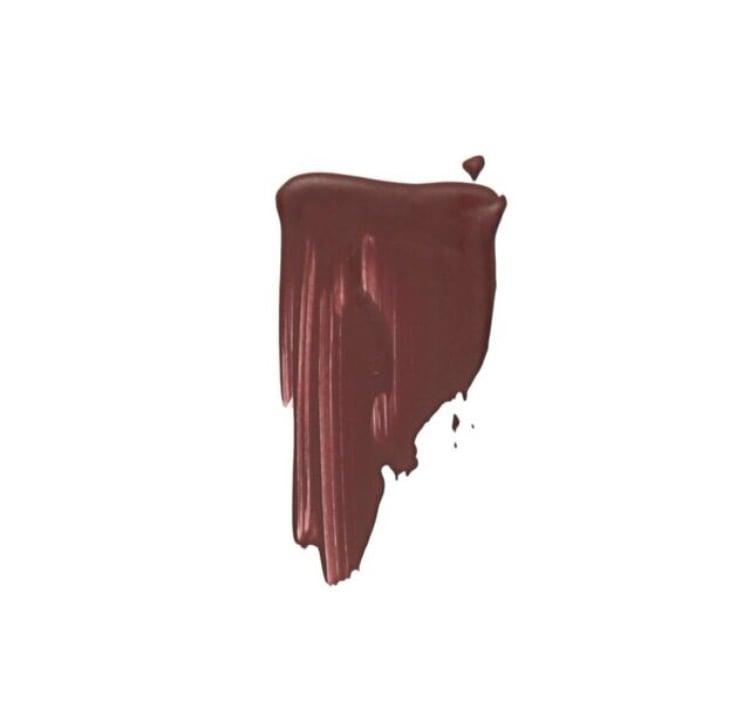 Image of Dark Chocolate