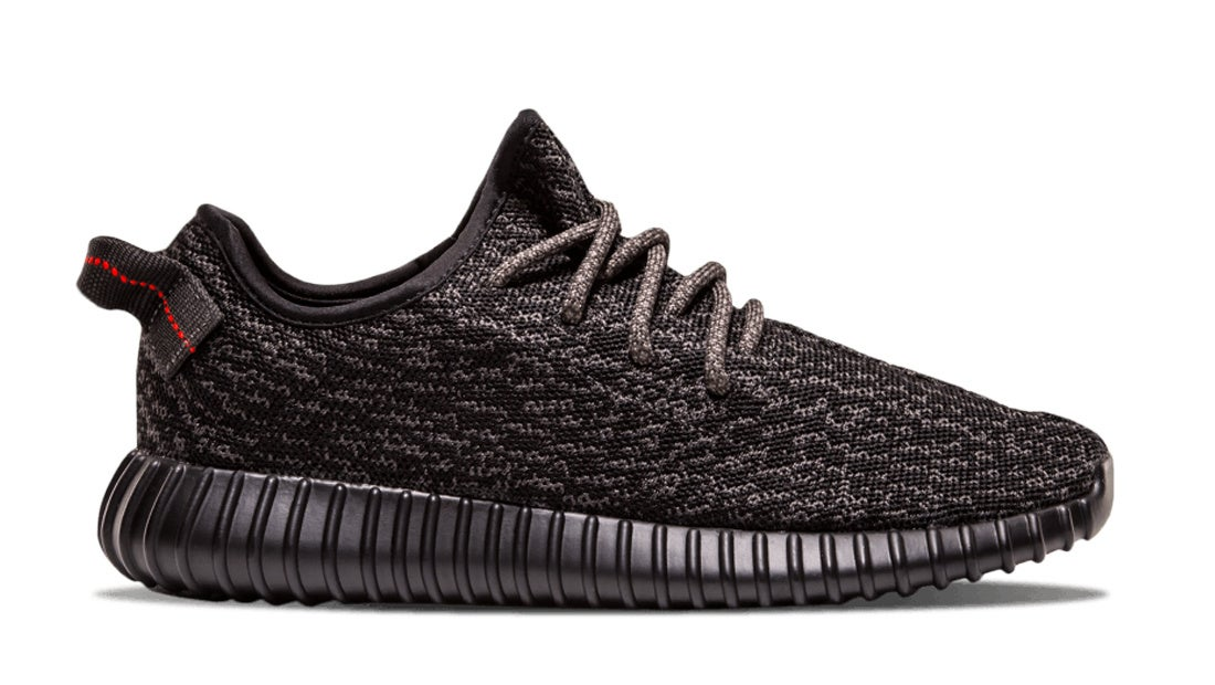 c300479618d6d 416 Sole Provider — Adidas Yeezy 350 Boost Pirate Black Pirate Black ...