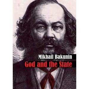 Image of God and the State