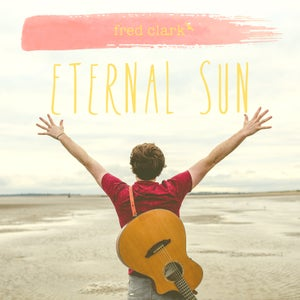 Image of Eternal Sun (Super Awesome Deluxe Package) Pre Order
