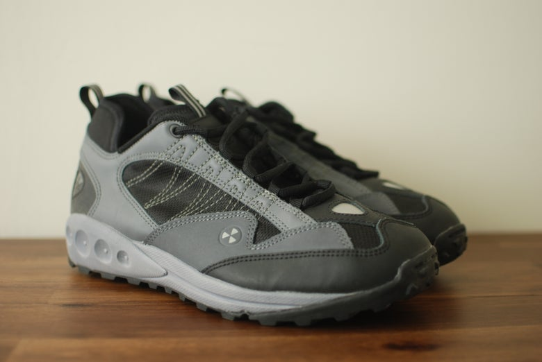 Image of Nike Air Explorun B