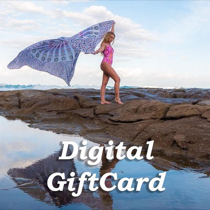 Image of Digital Gift Voucher $20