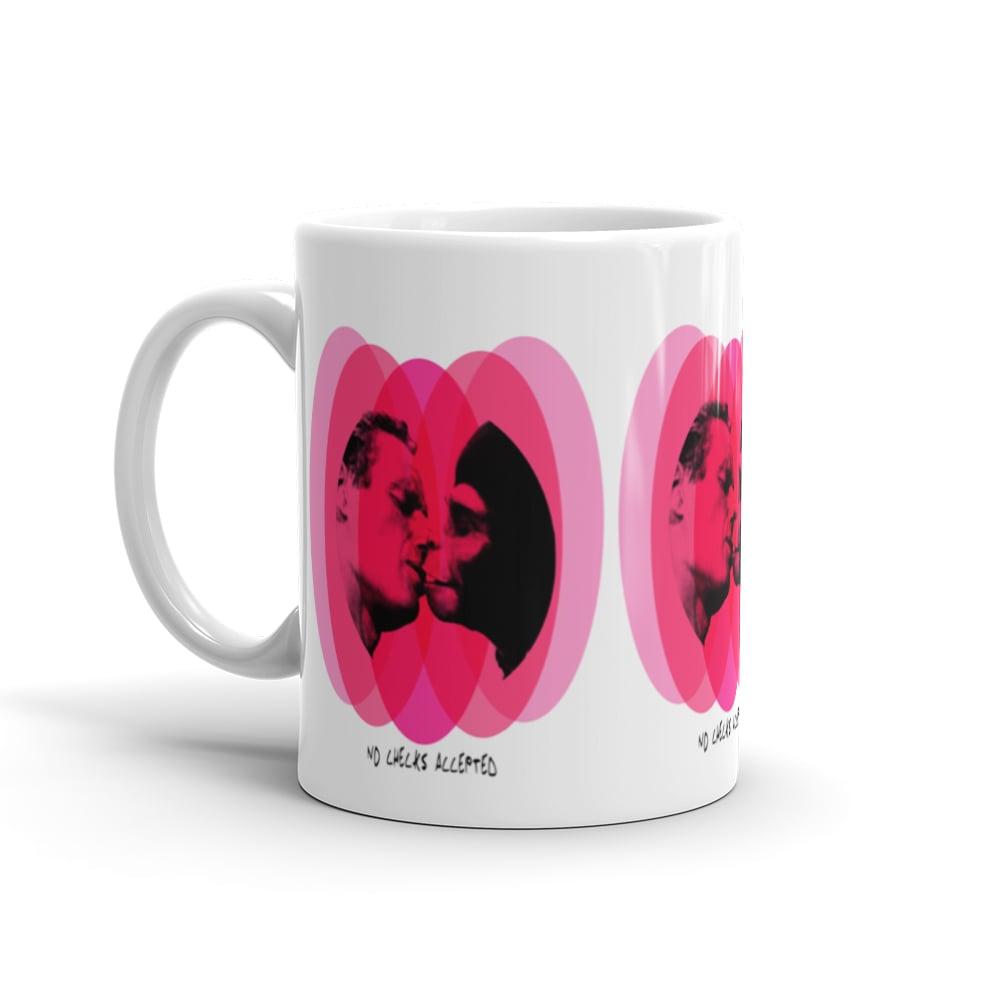Love Mug (11 oz)