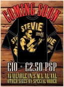 Image of T-Shirt Big Yellow STEViE