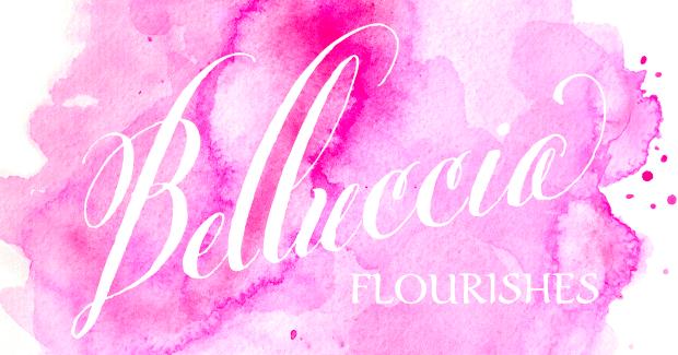 Image of Belluccia Flourishes