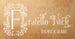 Image of Fratello Nick Monogram