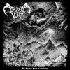 """Dreaded Void - """"The Abyssal Plane of Suffering"""" CD"""