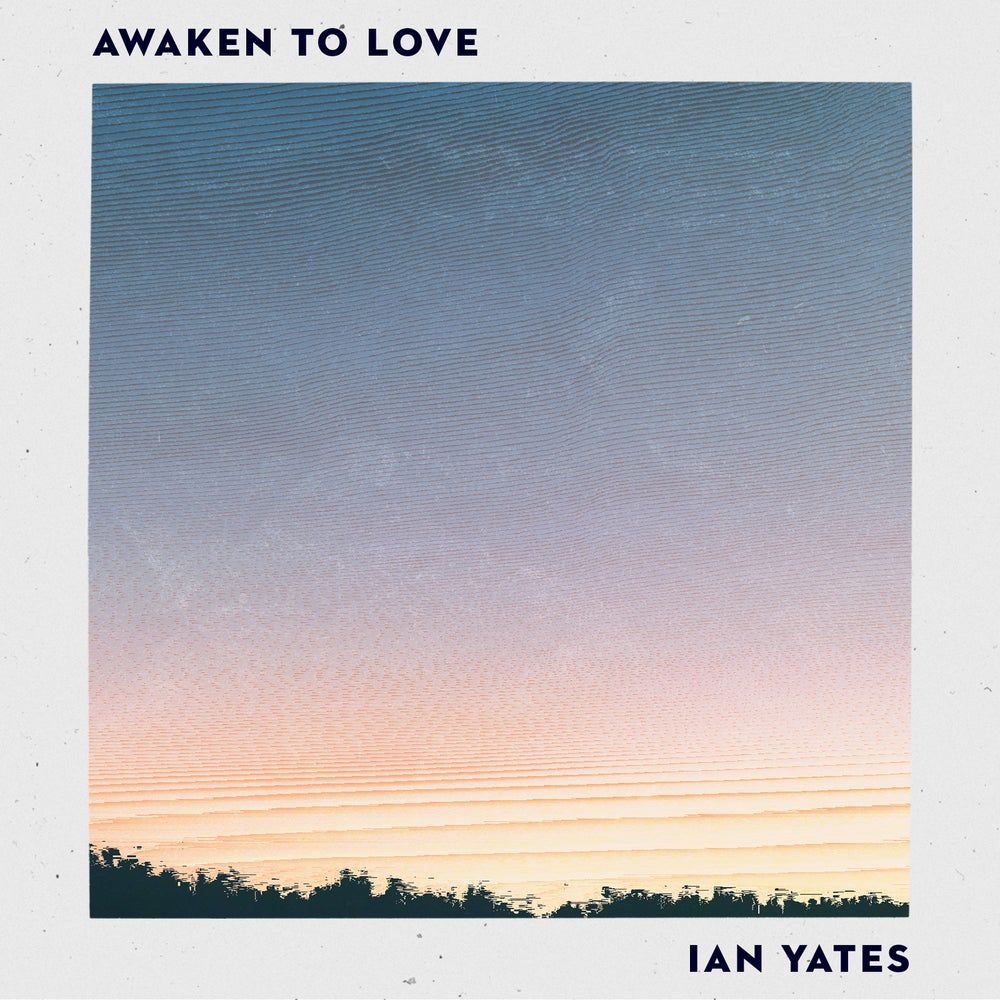 Image of AWAKEN TO LOVE