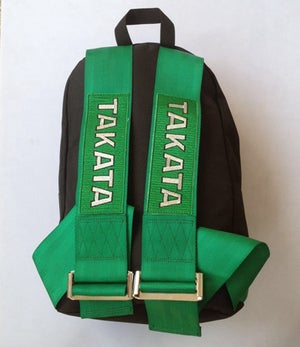 Image of JDM Book Bag