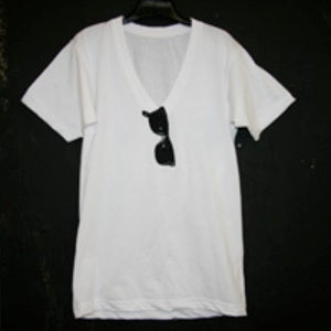 Image of Soulful Shades Tee
