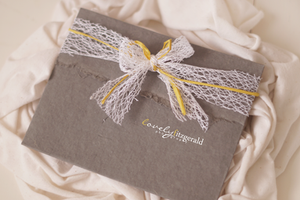 Image of Lovely Fitzgerald Photography Gift Certificate