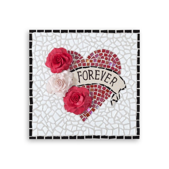 Image of Forever Roses