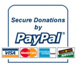 Image of Donate