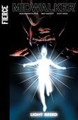 Image of Midwalker: Light Breed