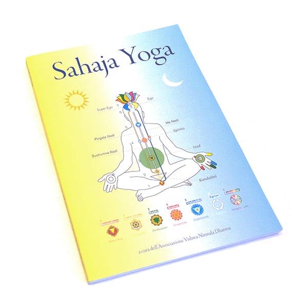 Image of Sahaja Yoga, Associazione Vishwa Nirmala Dharma