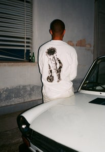 Image of GM LONG SLEEVE