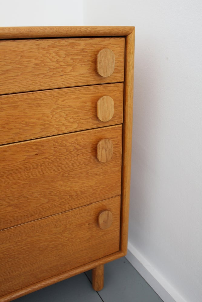 oak chest products m of drawers wiltshire b drawer