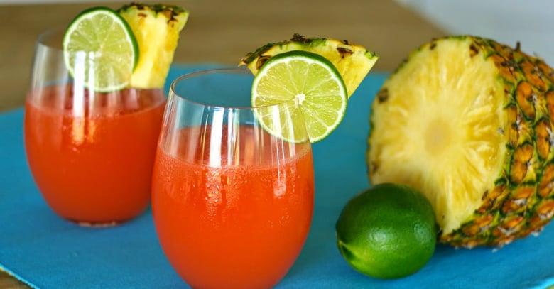 Image of Jamaican Fruit