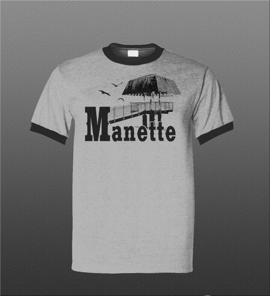 Image of Manette