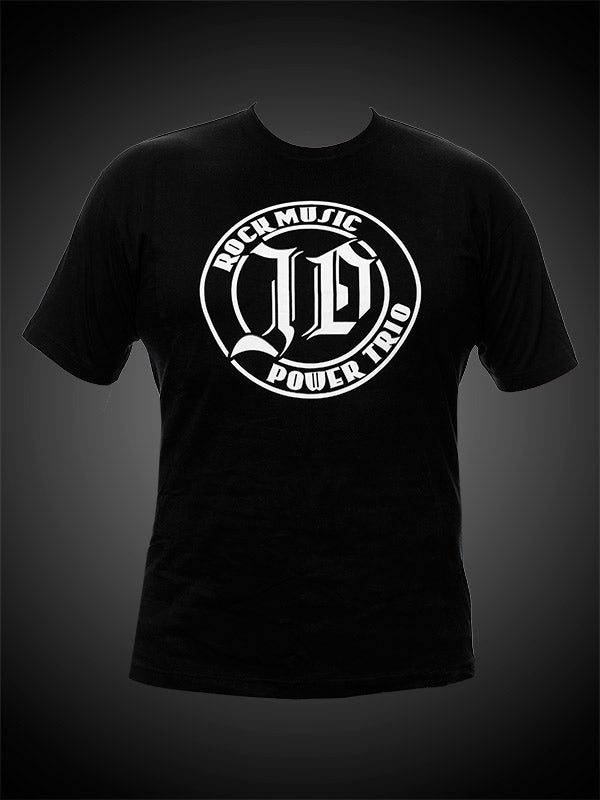 Image of JD Power Trio T-Shirt (Male)