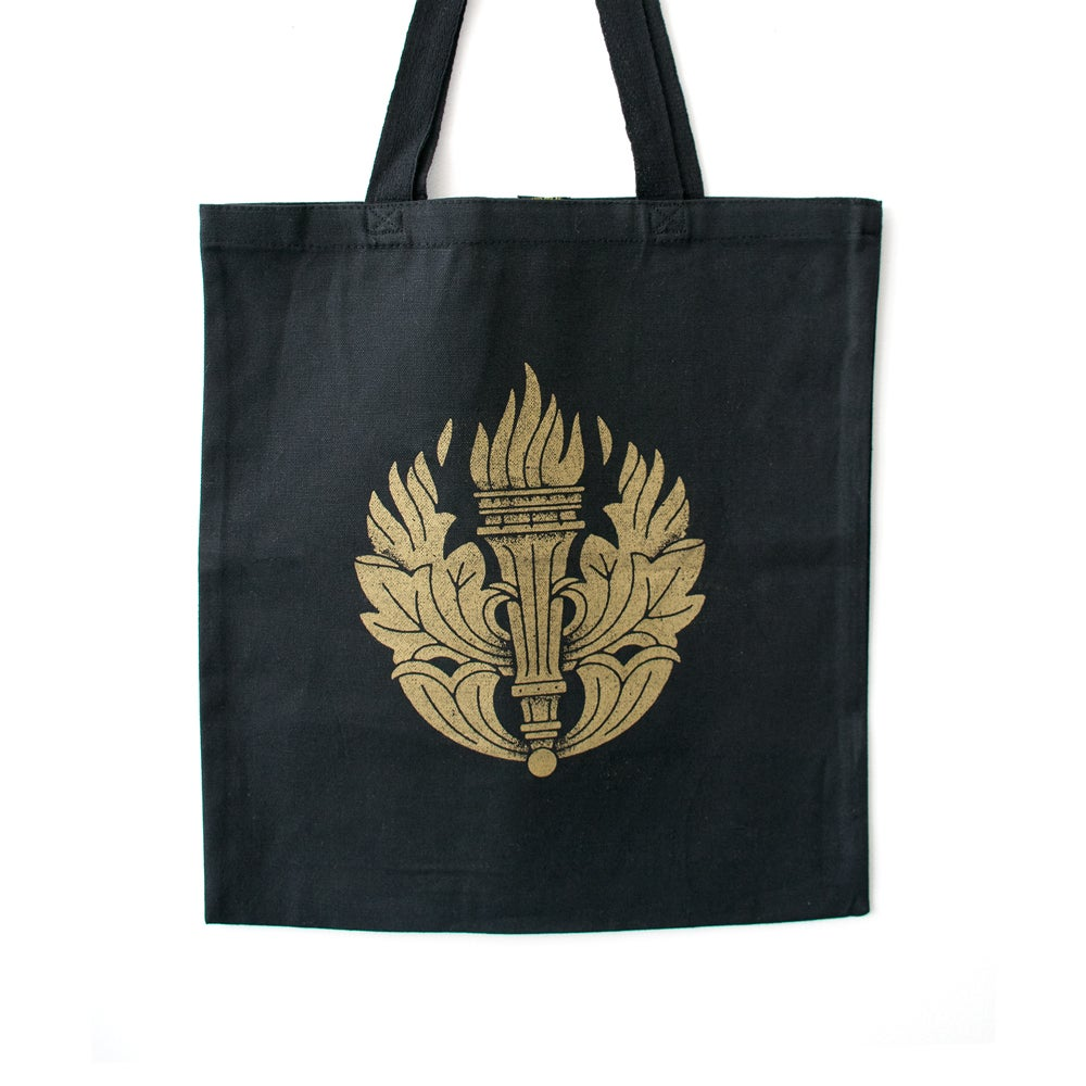 Image of Brite Ideas Tote