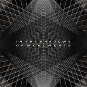Image of In The Shadows Of Monuments single disc digipack (includes download codes)