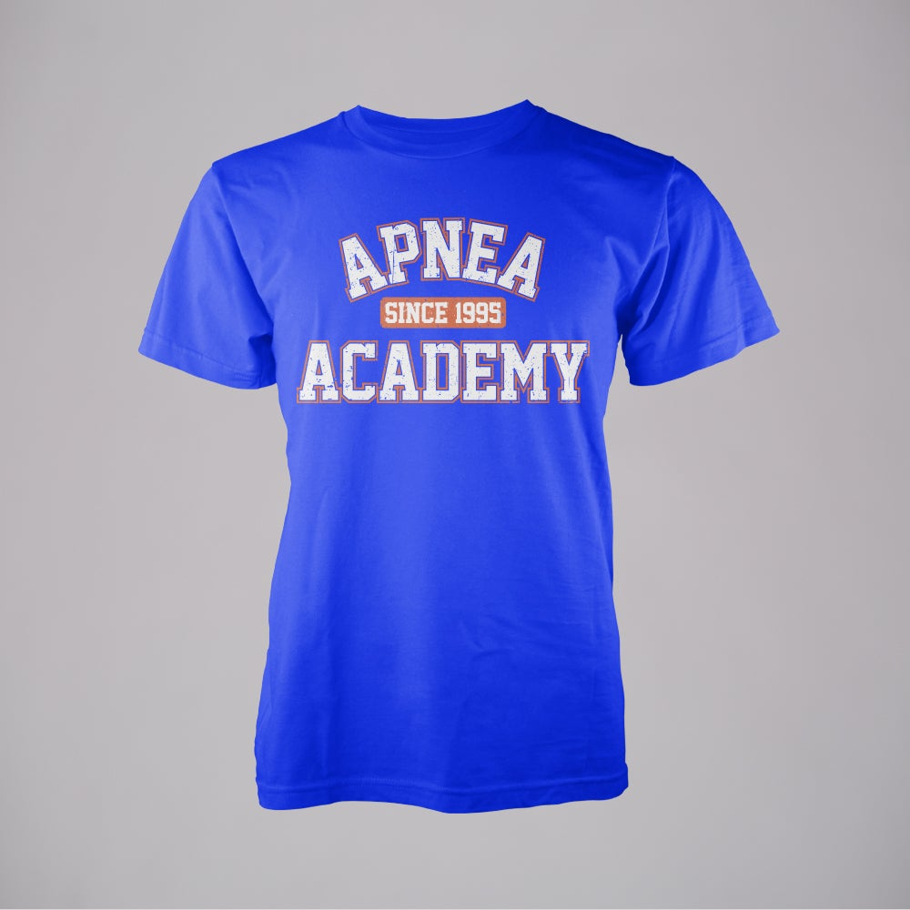 Image of College KIds T-Shirt Royal