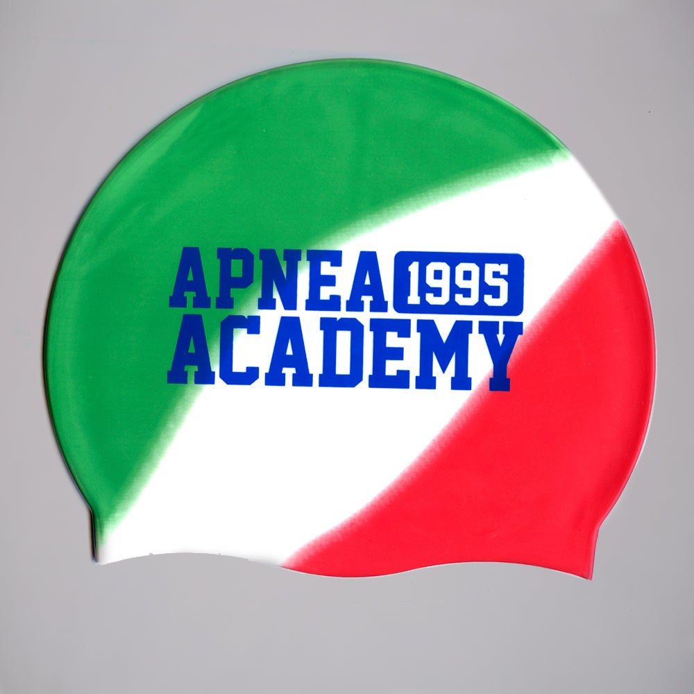Image of ITA SWIM CAP