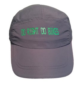 Image of 2026 dad cap
