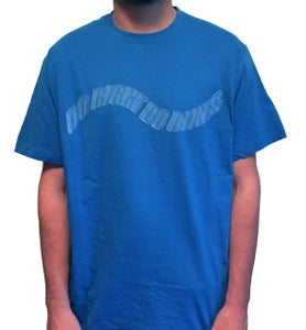 Image of ''Internet'' tee