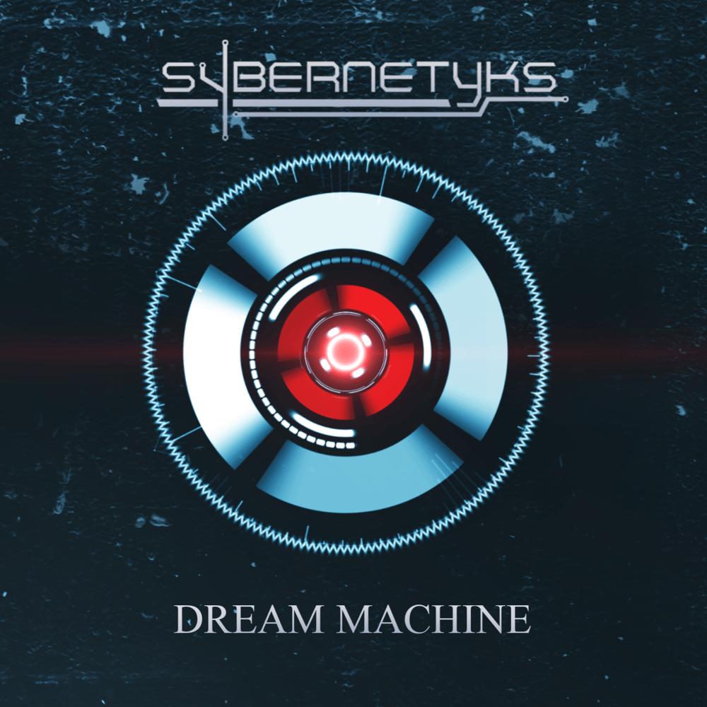 Image of Dream Machine