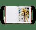 Image of (STEPHEN GILL) (スティーブン・ギル) (Hackney Flowers)
