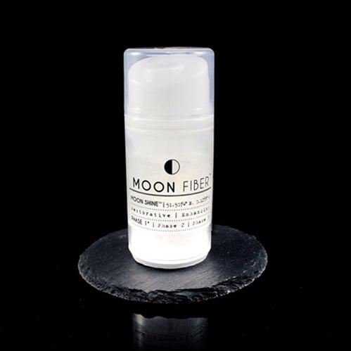Image of Moon Shine™ (anti-frizz serum )