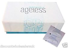 Image of Instant Agless Sachet