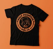 Image of UPMC Logo T-Shirt