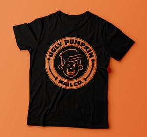 Image of UPMC Logo T-Shirt